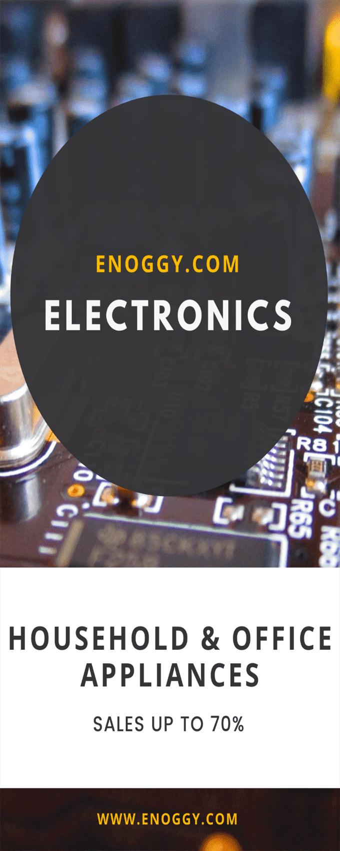 consumer-electronics